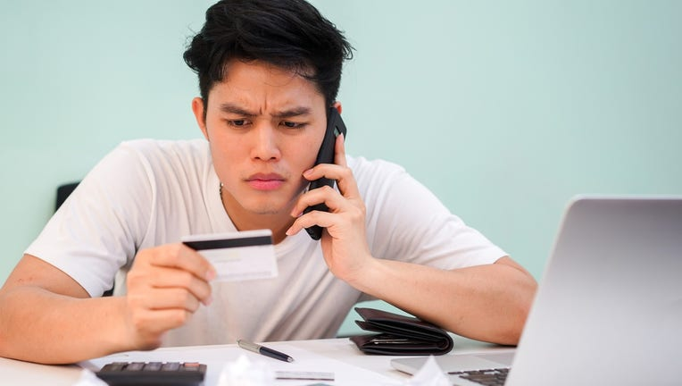 What-to-do-if-you-cant-make-your-minimum-credit-card-payments-Credible-istock-1163060997.jpg