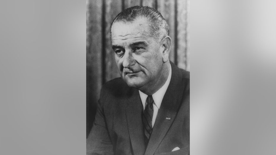 LyndonBJohnson.jpg