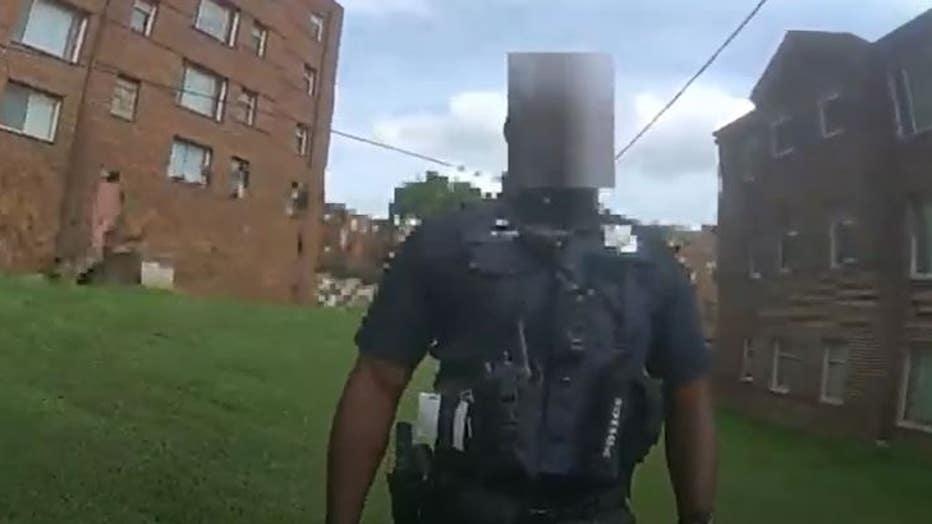 officer-involved-shooting-incident3.jpg