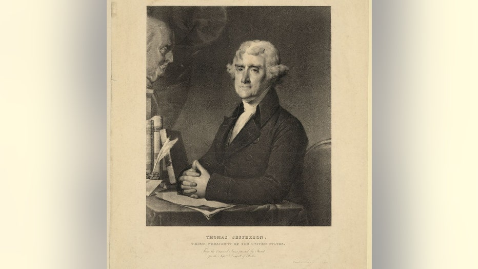 thomas_jefferson.jpg