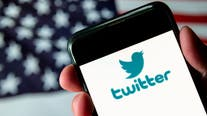Twitter enacts multiple changes around retweets and tweet recommendations ahead of US elections