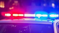 Woman charged with DUI, child endangerment in Huntley crash