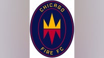Minnesota United rallies to tie Chicago Fire 2-2