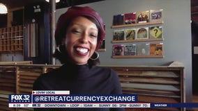 Lovin' Local: Retreat providing a platform for Chicago creatives of color