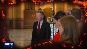 Flannery Fired Up: October 2, 2020