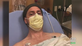 Anxiety rises among COVID-19 survivors as Seattle man is confirmed to have caught virus twice