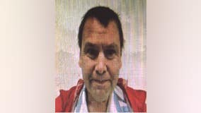 Man missing from Humboldt Park: police