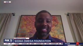 Sigma Omega Foundation provides scholarships, community services to Woodlawn and beyond