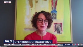 Open House Chicago 2020 takes on a new look during the pandemic