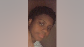 Missing 13-year-old girl last seen on Chicago's Northwest Side