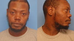 Chicago man charged in fatal Waukegan road rage shooting
