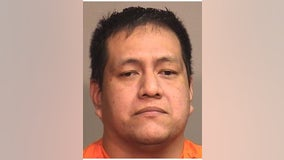 Carpentersville man guilty of selling 16 kilos of cocaine to undercover officer