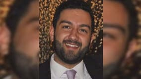 US Park Police officers charged with manslaughter in shooting of Bijan Ghaisar