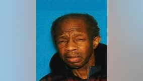 Missing West Garfield Park man is found