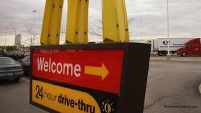 McDonald's cult classic, the McRib, is coming back