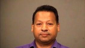 Joliet police sergeant who leaked video of in-custody death arrested