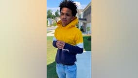 Missing 16-year-old Chicago boy last seen near Quad Cities