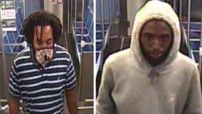 Police seek suspects in Red Line robbery on South Side