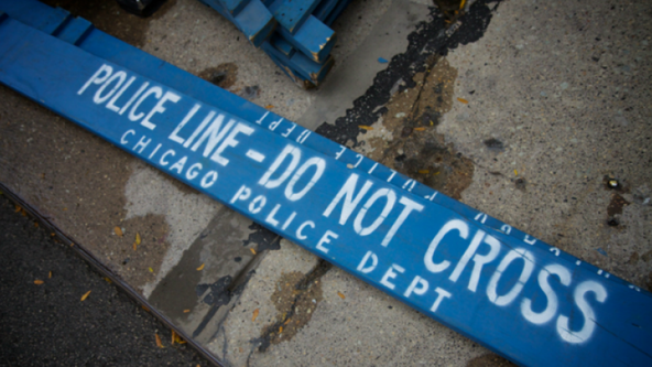 10 shot, 3 fatally, Thursday in Chicago