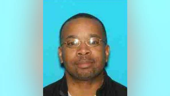 Man, 56, missing from unincorporated Palatine Township