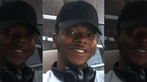 19-year-old bled for 8 minutes before getting care in fatal Waukegan police shooting, lawsuit alleges