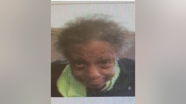 Woman, 73, missing from Buena Park