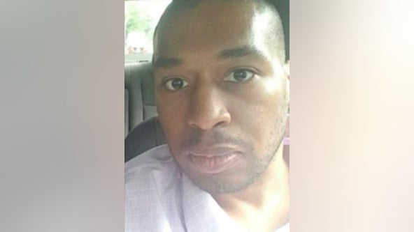 Man missing for almost ten days from Bronzeville