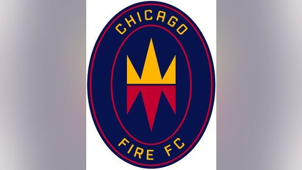 Montreal 2, Chicago Fire 0