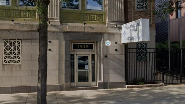 Fraternal Order of Police offices close due to COVID-19