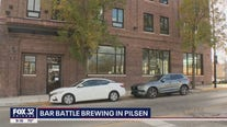 Controversy surrounds proposed Headquarters Beercade in Pilsen