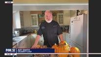 Chef Art Smith bringing new restaurant to Navy Pier in spring 2021