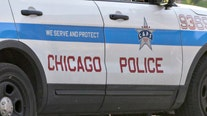 Man carjacked on NW Side: police