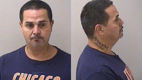 Aurora man sentenced to 9 years for dealing heroin