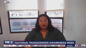 First Black-led, Trans-run LGBTQ center on South Side