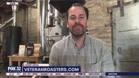 Lovin' Local: Veteran Roasters in Chicago