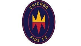 Chicago Fire eliminated from playoff contention after losing to New York City FC 4-3