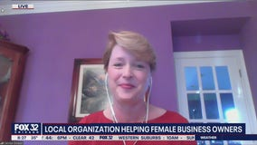 Lovin' Local: C200 supports female business owners during the pandemic
