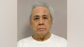Palatine man, 72, charged with sexually abusing minors