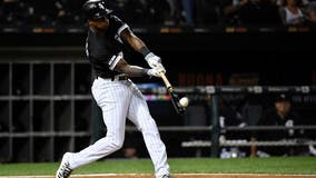 Chisox star Anderson eager to have fun playing for La Russa