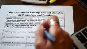 751,000 seek unemployment benefits as pandemic hobbles US economy