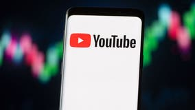 YouTube down: Service restored after widespread outage on streaming platform
