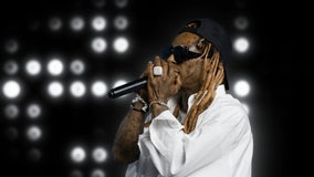 Rapper Lil Wayne faces federal gun charges in Florida, could get up to 10 years in prison