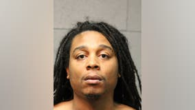 Man charged with reckless homicide in University Village hit-and-run