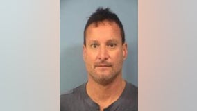 Driver charged with aggravated DUI in fatal I-55 crash