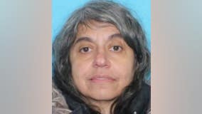 Missing Austin woman is found safe