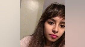 Body found in Midlothian Meadows Forest Preserve identified as Vanessa Ceja-Ramirez