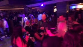 Chicago shuts down 300-person party for 'egregiously' violating COVID-19 restrictions