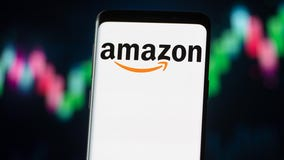 Amazon opens online pharmacy with prescription delivery, shaking up another industry