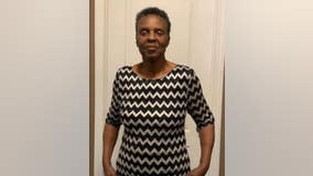 Woman, 71, missing from Englewood found safe