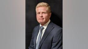 Benedictine University top cop named next Des Plaines police chief